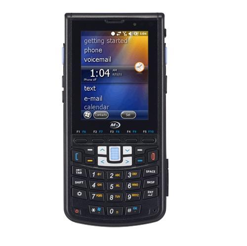 M3 Mobile - SMART
