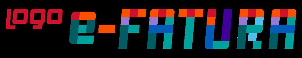 E-Fatura1